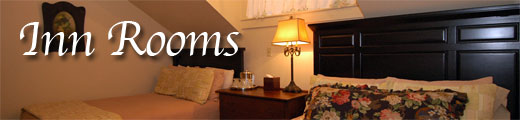 Millinocket Katahdin area inn and hotel rooms